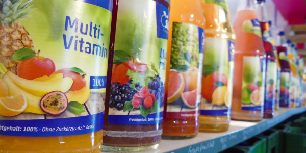 stingel_fruchtdaefte_multivitamin